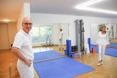 medmove-und-physiotherapie