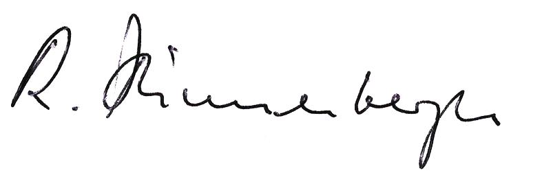 Unterschrift-RD