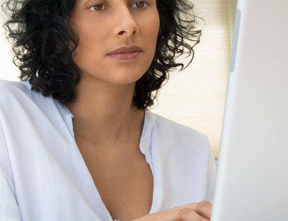 Online-Praxis: ein Bedürfnis unserer Zeit