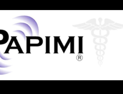 Ionen-Induktionstherapie Papimi