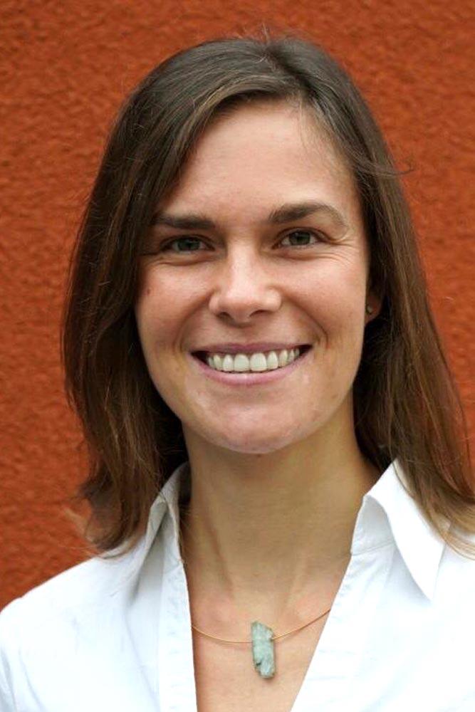Eva Giese